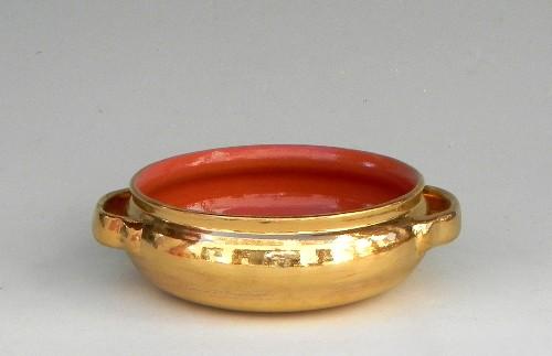 Sale e pepe in ceramica dipinta a mano nuovo posot class