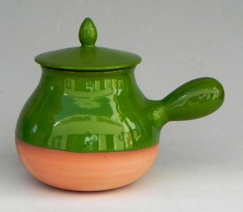 Piatti ceramica flavio roma soravia albisola a genova kijiji